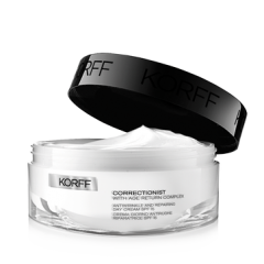 Anti-Wrinkle/Repairing Day Cream SPF 15, 50 ml