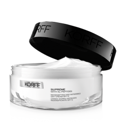 Day Face Cream SPF 10, 50 ml