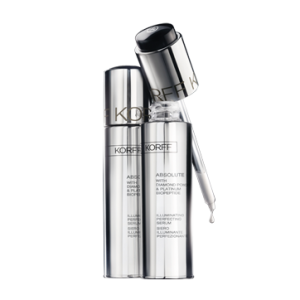 Illuminating Perfecting Serum 30 ml