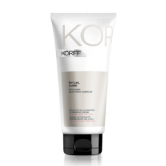 Moisturizing Cleansing Delicate Cream/Normal-Dry Skin 175 ml