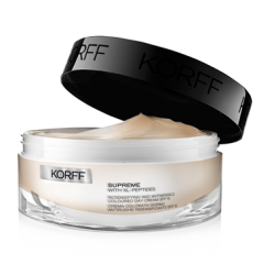 Tinted Day Face Cream SPF 15, 50 ml